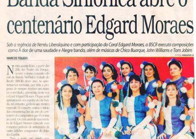11 - Banda-JC-NOVEMBRO-2003