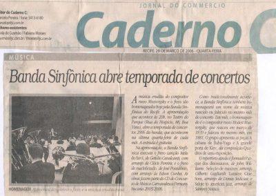 12 - Banda-JC-MARCO-2006