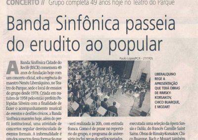 8 - Banda-DP-OUTUBRO-2007