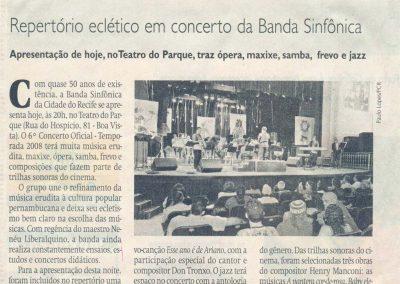 9 - Banda-DP-SETEMBRO-2008