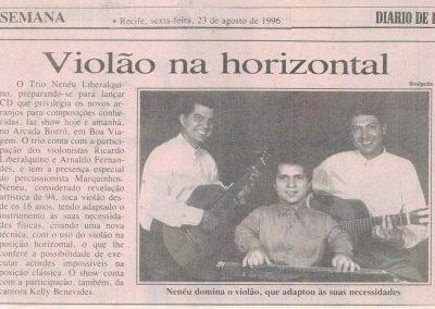 DP-AUG-1996