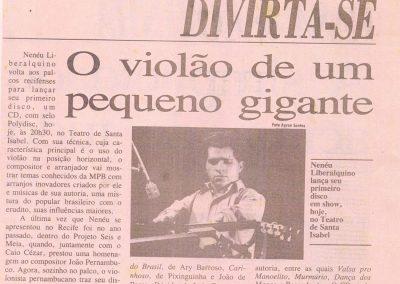 DP-JUN-1994