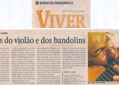 DP-JUN-2003