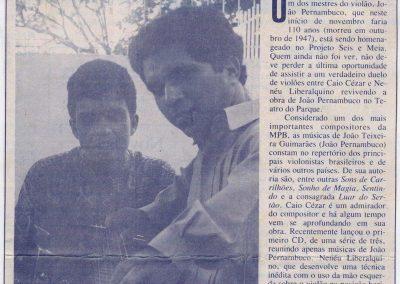 DP-NOV-1993