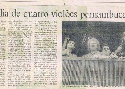JB-AUG-1994