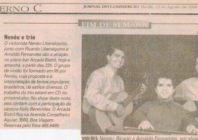 JC-AUG-1996