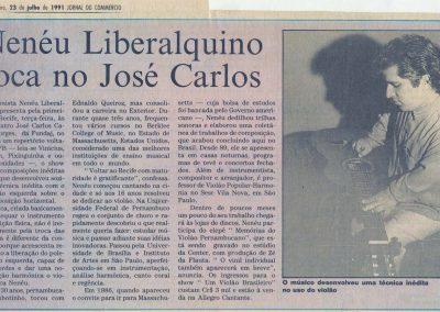 JC-JUL-1991