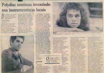 JC-JUL-1994