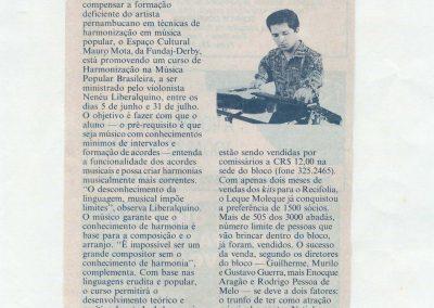 JC-MAI-1995-B