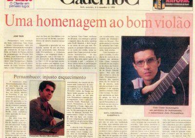 JC-NOV-1993