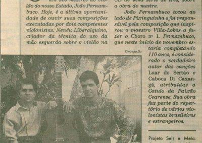 JC-NOV-1993-B