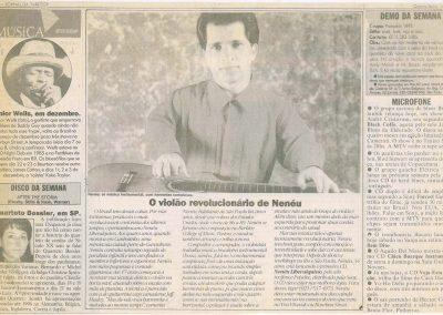 JORNAL-DA-TARDE-SP-1994