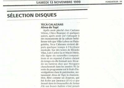 LE-MONDE-1999
