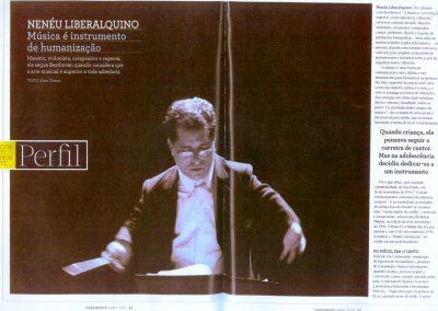 Revista-Continente-2010-pag53