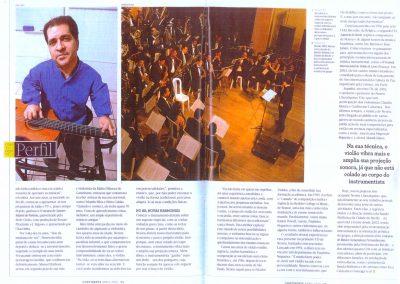 Revista-Continente-2010-pag54