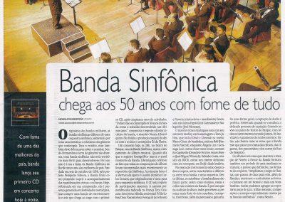 10 - Banda-DP-OUTUBRO-2008