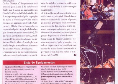 20 - Banda - Backstage - CD-da-BSCR-gravacao-2